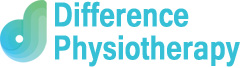 Difference Physiotherapy